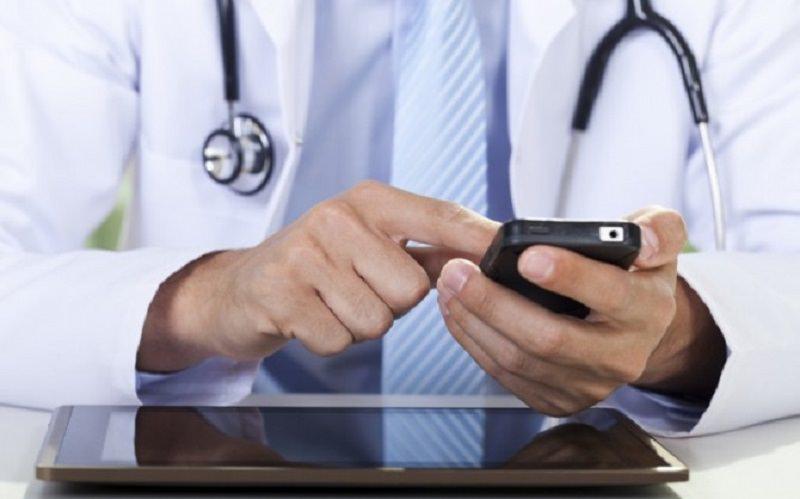 Medici e Social: limiti ed obblighi