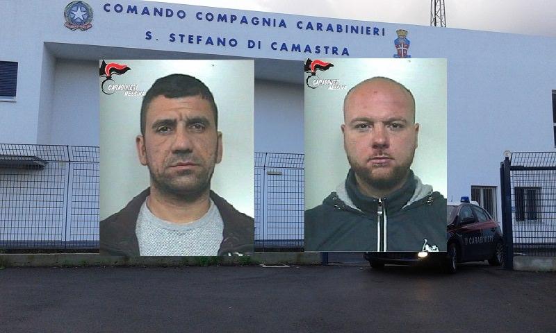 Succede a Messina e provincia: 22 aprile POMERIGGIO