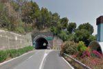 Autostrada A18, lavori messa in sicurezza: chiusi fino al 30 novembre lo svincolo di Taormina e la carreggiata a valle