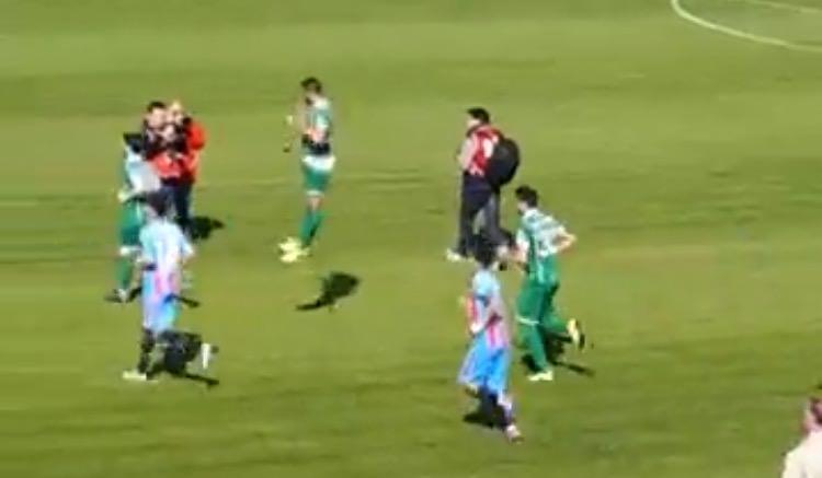 Monopoli-Catania 3-0, flop clamoroso: giudizio negativo per tutti