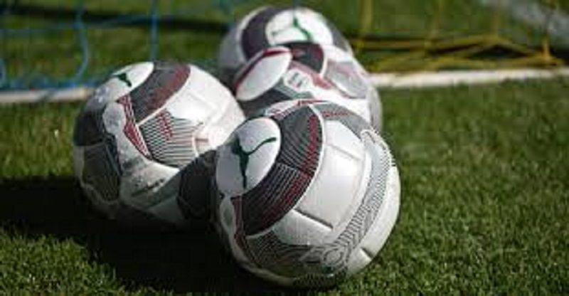 Serie C, due mesi esatti e si parte: modifiche alle penalizzazioni e ai ripescaggi