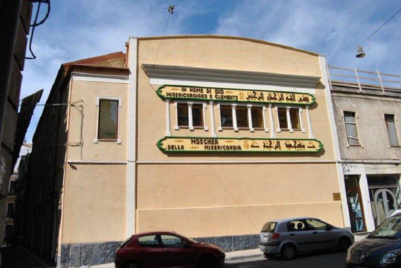 I musulmani e la Sicilia: un legame molto forte