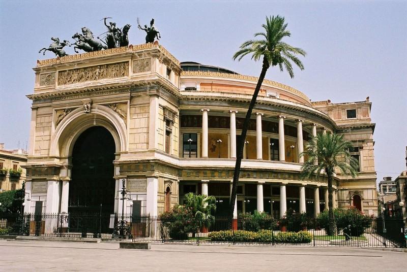 Covid Palermo, divieto di stazionamento in vigore fino al 5 marzo: ecco le zone interdette – DETTAGLI