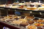Immacolata Concezione in Sicilia: tra dolci e pesce fritto