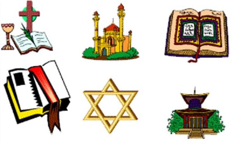 La festa della Pasqua: un viaggio tra cristianesimo ed ebraismo