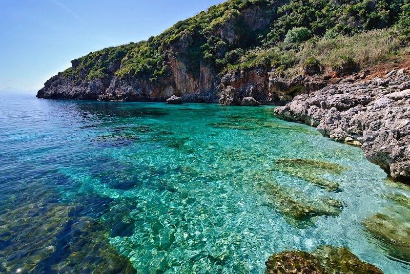 Alla scoperta della Sicilia: tante idee per i due giorni di festa