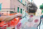 Rapinano due anziane mentre passeggiano: minorenne in carcere, complice 12enne riaffidato ai genitori