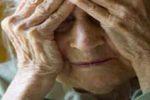 Inquilino raggira 91enne e si fa cedere 400 mila euro: 3 denunce