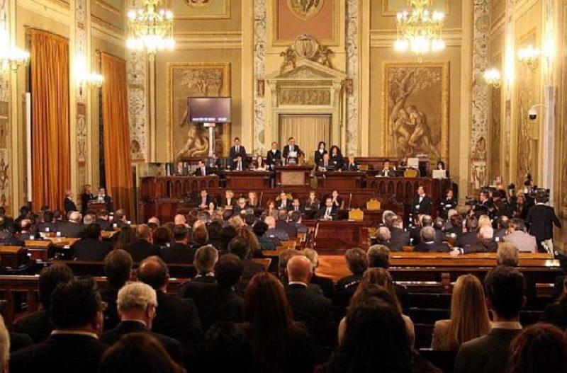 Ripresi lavori per la Finanziaria: Sicilia a caccia di centinaia di milioni