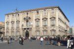 """Catania, progettazione rete fognaria e gara depuratore. Un progetto da oltre 300 milioni di euro: """"Passaggio storico per la città"""""""