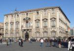 """Comitato Romolo Murri: """"Bellissima iniziativa '2000 alberi per Catania, ma serve la manutenzione"""""""