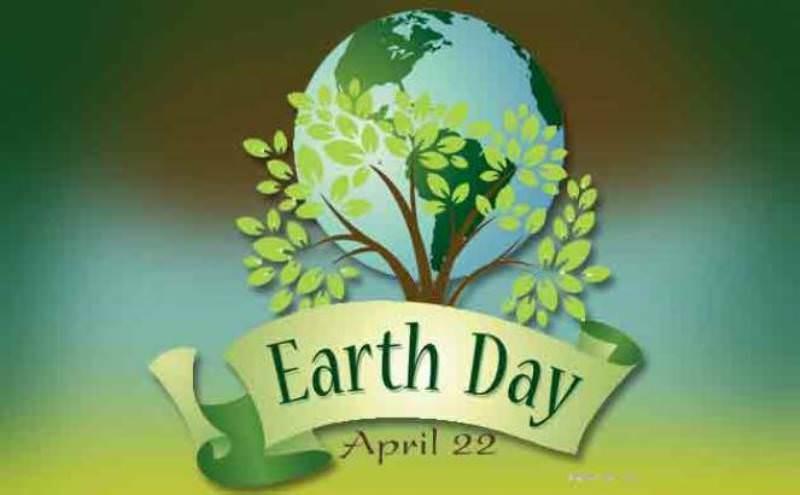 """""""Heart Day"""": dal 1970 un appuntamento annuale per salvaguardare la Terra"""
