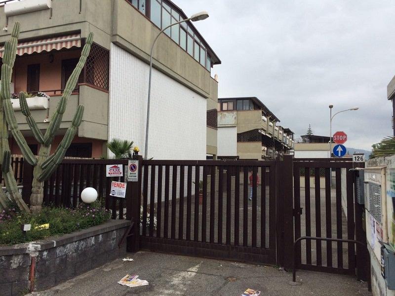 Comune di Mascali-Cri: protocollo per recupero immobile di via Immacolata