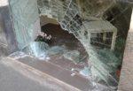 Specialista dei furti con spaccata, Francesco Frazzitta il terrore delle edicole: altro provvedimento in carcere