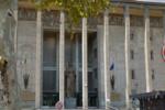 """Catania, processo Gettonopoli: consiglieri assolti perché """"il fatto non sussiste"""". I NOMI"""