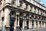 Catania e Covid-19, la Prefettura sta procedendo all'esame di circa 400 comunicazioni