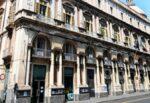 Ordine pubblico e sicurezza nel Catanese: riunioni in Prefettura per discutere di Caltagirone e Paternò