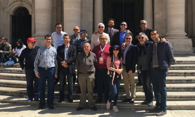 Siracusa punta su turismo marocchino