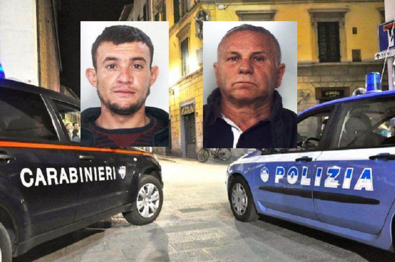 Succede a Catania e provincia: 21 aprile MATTINA