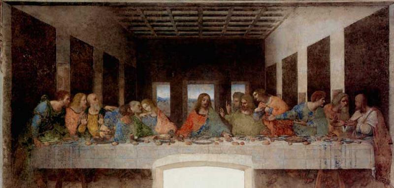 Pasqua, riti e tradizioni della festa più importante per i cristiani