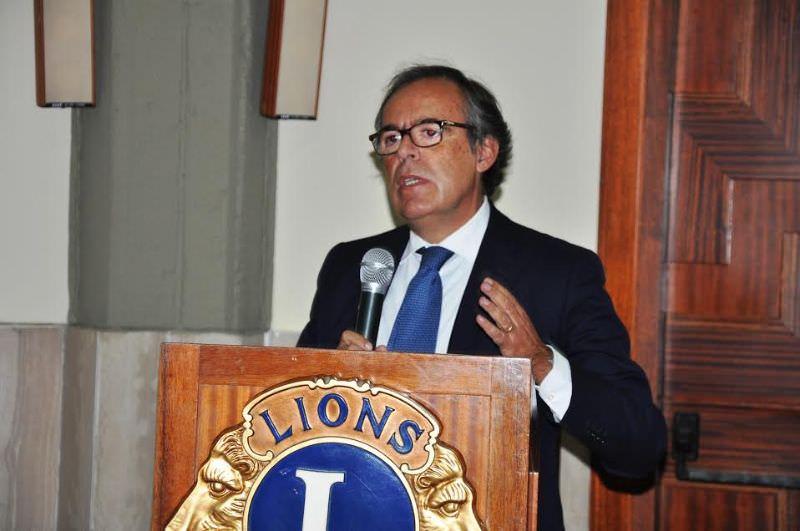 Il paternese Salvatore Torrisi uomo chiave della legge elettorale