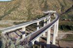 """Monitoraggio Anas su ponti e viadotti in Sicilia, Mele: """"Stiamo ponendo rimedio a una carenza manutentiva"""""""