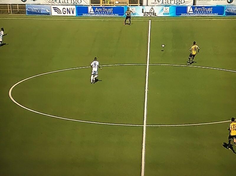 J. Stabia-Catania 0-0, top e flop: Manneh punto di ripartenza, con un po' di cattiveria in più…