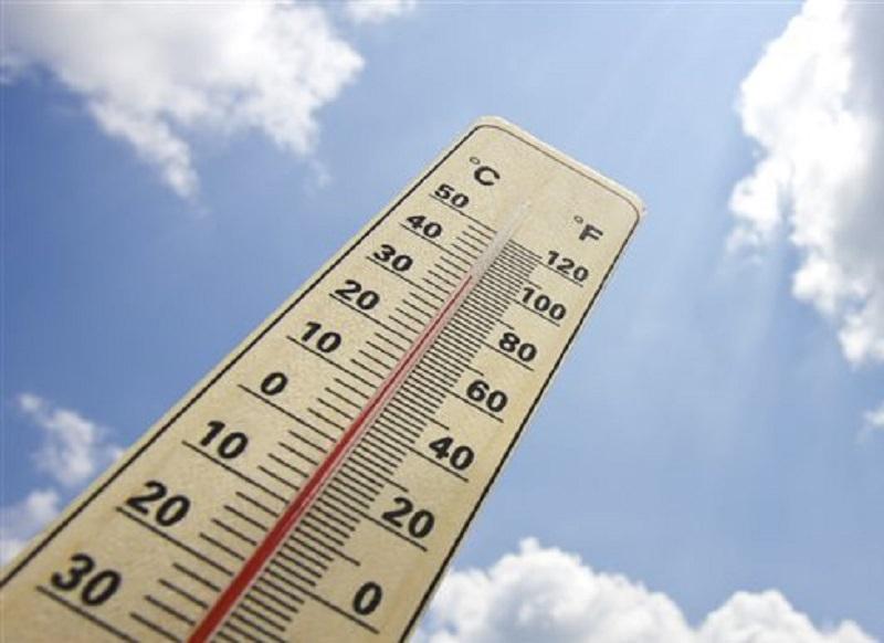 Allerta grande caldo, da ieri in funzione piano d'emergenza