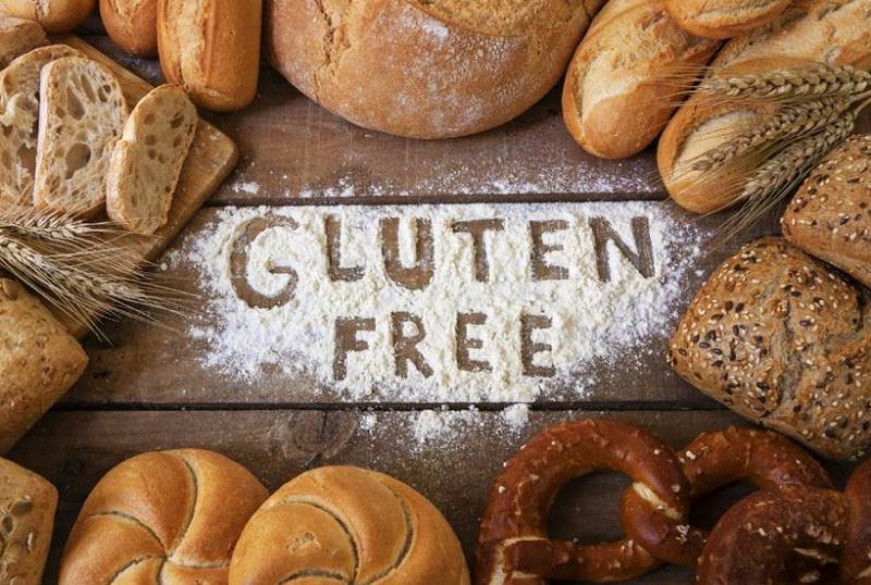 Dieta senza glutine: per alcuni una moda, per altri una necessità