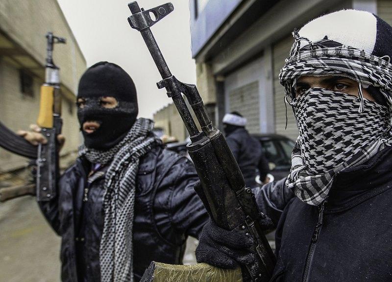 Pozzallo, convalidato il fermo dei due cittadini siriani