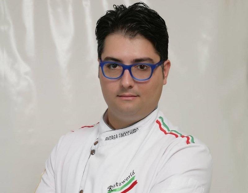 """Cucina siciliana: nostra nuova rubrica """"Sapori e Tradizione"""""""