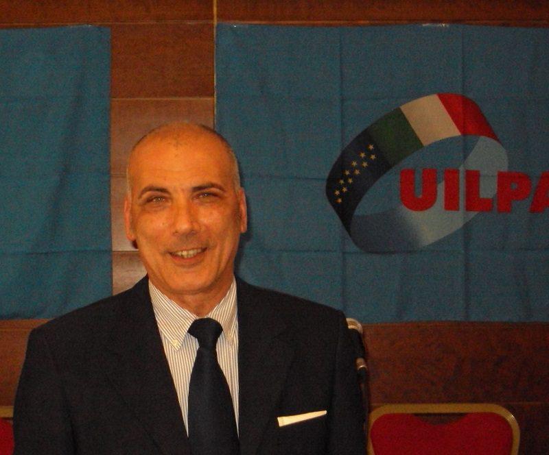Tribunale Minorenni Catania. UILPA accusa l'amministrazione