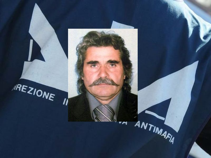 """Maxi confisca a """"Turi Piu"""": era il """"padrone"""" di Roccella Valdemone. IL VIDEO"""