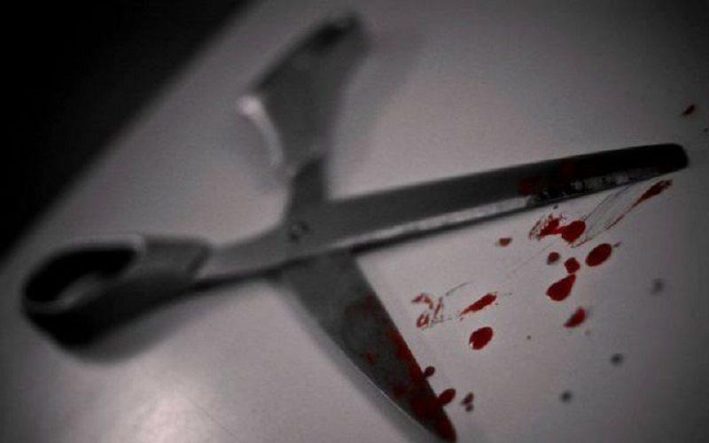 Violenta rissa in strada tra due donne: 33enne ferita con un paio di forbici