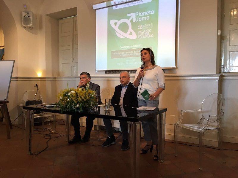 """""""La prevenzione prima di tutto"""": incontri e screening gratuiti ad Aci Bonaccorsi"""