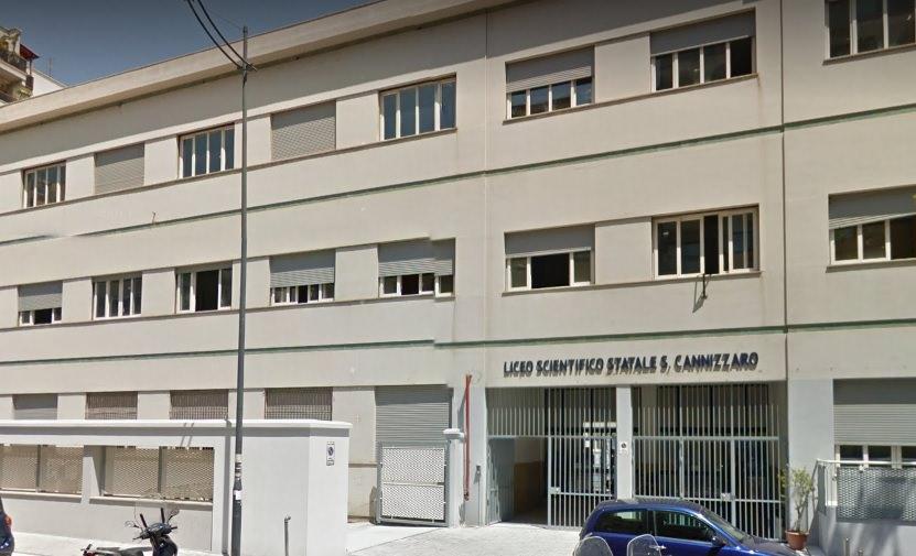 La storia si ripete: aria triste al Cannizzaro per Fabrizio, quattro anni fa la morte di un compagno