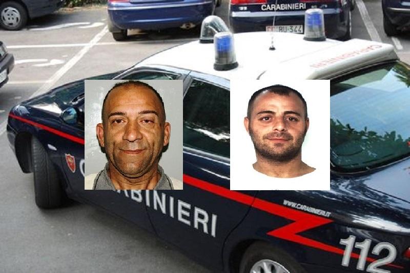 Succede a Catania e provincia: 12 maggio MATTINA