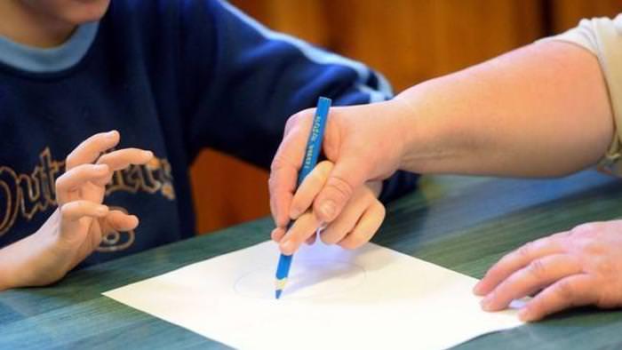 Corsi di riqualificazione per gli assistenti degli studenti disabili