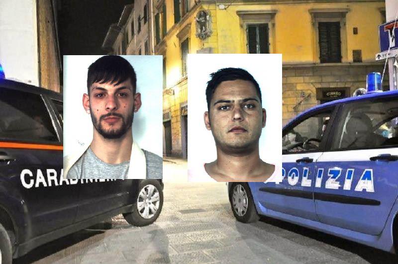 Succede a Catania e provincia: 31 maggio MATTINA