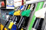 Furto di carburanti per i mezzi della Nettezza Urbana: il Comune di Catania apre un'indagine