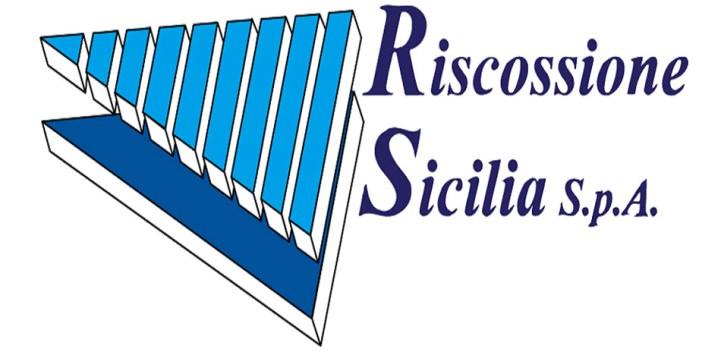 Riscossione Sicilia, domenica apertura straordinaria per la rottamazione delle cartelle