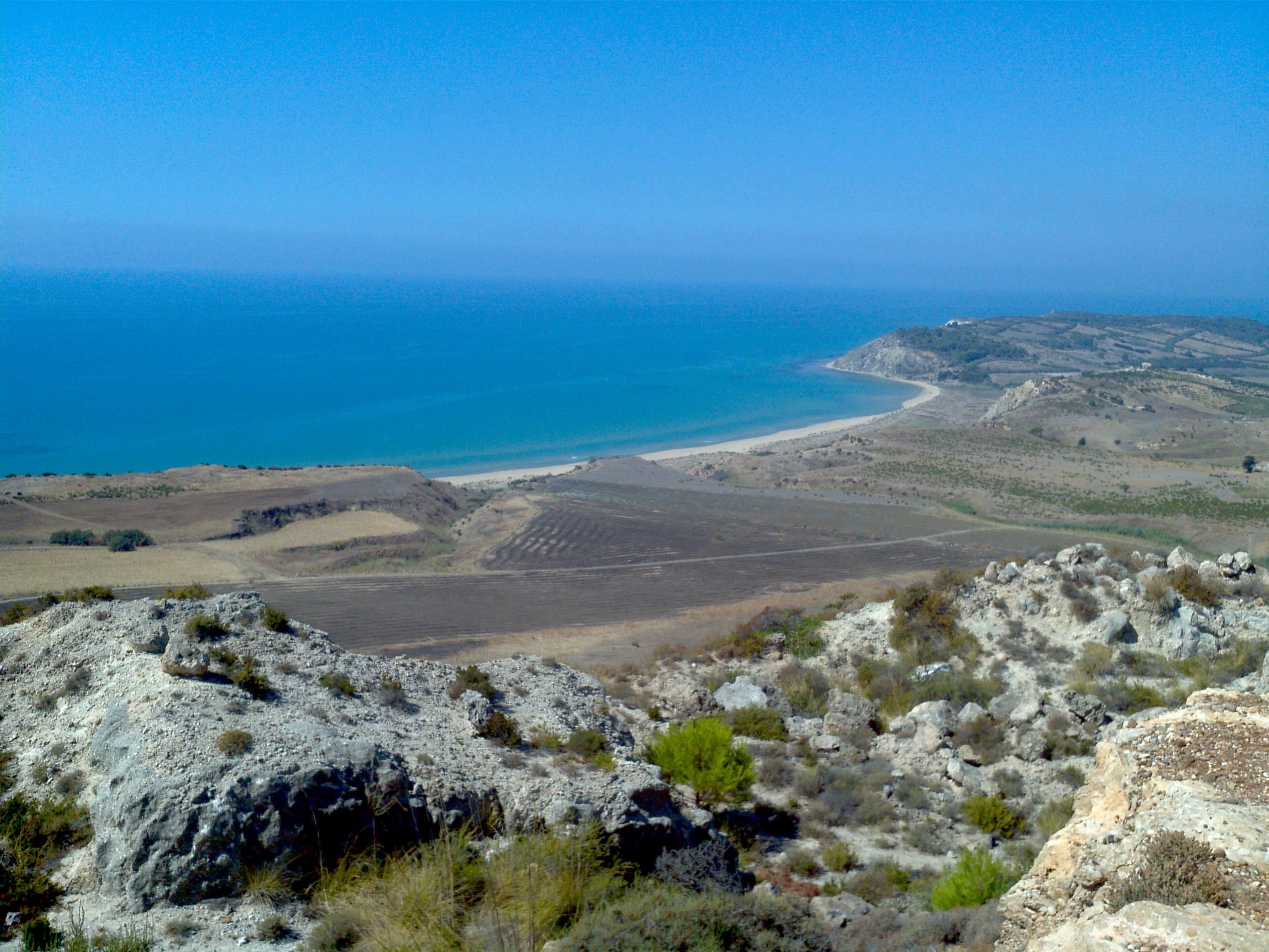 Visite gratuite nelle Oasi e Riserve siciliane del WWF