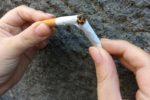 Catania, apre le porte il primo centro di ricerca per la riduzione del danno da fumo