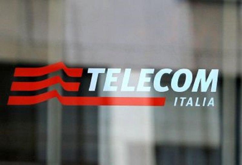 Telecom condannata a risarcire i propri clienti, il giudice di Pace dà ragione ai consumatori