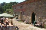 Agriturismi in Sicilia, la Regione stanzia 45 milioni di euro per diversi progetti