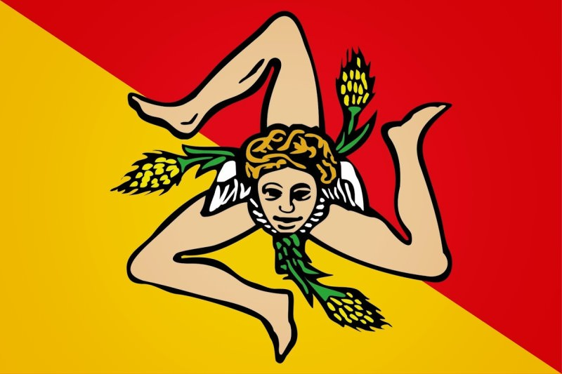 Autonomia Siciliana: perché si festeggia il 15 maggio