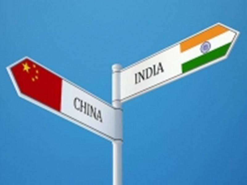 Energie rinnovabili, Cina e India i nuovi punti di riferimento