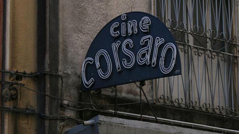 Cultura, passione e storia: avanti tutta per l'apertura del teatro Corsaro