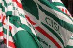 Sanità siciliana allo stremo, Cisl e Fp Cisl chiedono un tavolo d'emergenza online