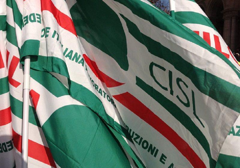 """Nuovo sito STM, la Cisl spinge per la sua realizzazione a Catania: """"Intervenire per costruire la nuova fabbrica"""""""